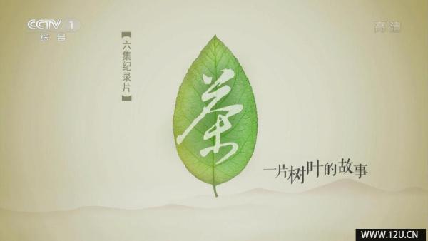 茶一片树叶的故事2_茶,一片树叶的故事的分集介绍_百度知道