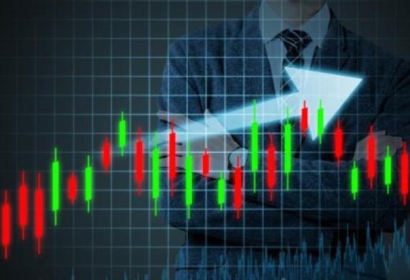 【股票为什么会涨和跌】