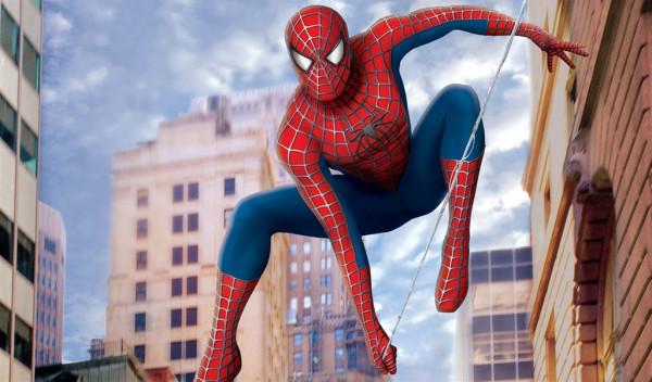 蜘蛛爬墙的故事_蜘蛛侠爬墙和蜘蛛感应问题_百度知道