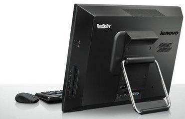 联想电脑一体机屏幕亮度怎么设置