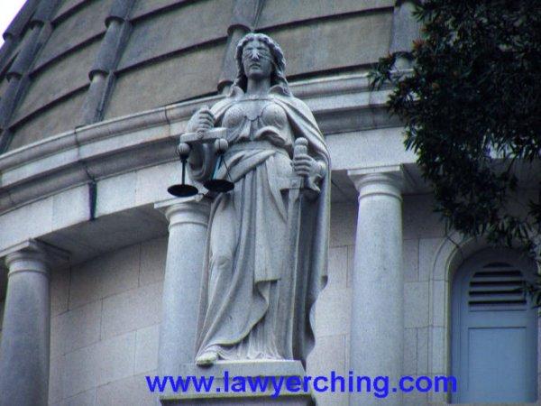 奥林匹斯12主神_法律是那个神的代表?_百度知道