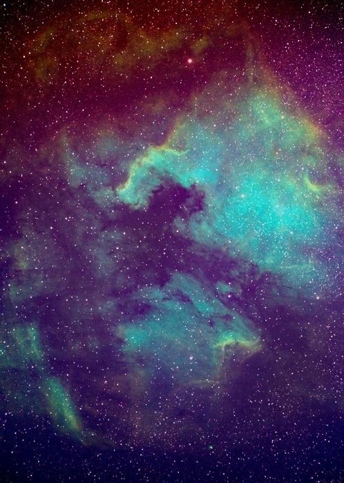 原宿星空文字_求原宿星空高清大图。_百度知道