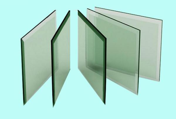 石英玻璃_石英片石英玻璃超薄石英石英定制加工耀凯