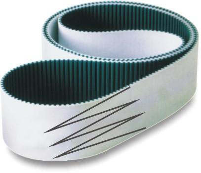 特氟龙网带_直销供应特氟龙工业输送带特氟龙网带