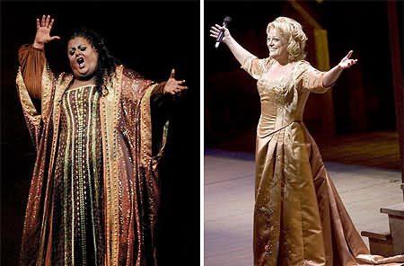 无伴奏合唱_歌剧、话剧、舞台剧的区别?_百度知道