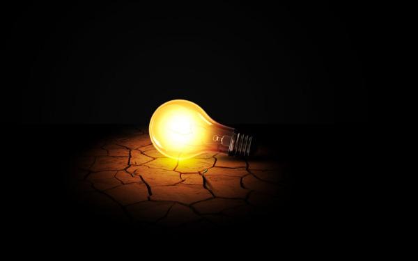 紫外线灯管_供应UV灯,紫外线灯管,高压汞灯,水银灯