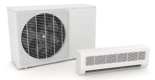 空调功率1匹是多少_空调一匹能带多少平方?_百度知道