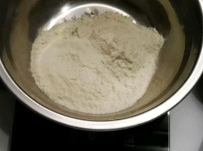 山芋淀粉这些都可以做珍珠奶茶里的珍珠吗
