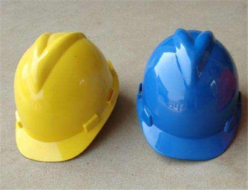 安全帽架型号,必赢国际