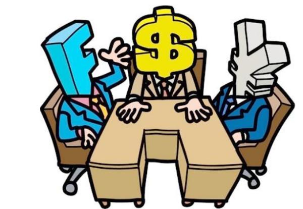 【股票与债券的区别】股票与债券的异同
