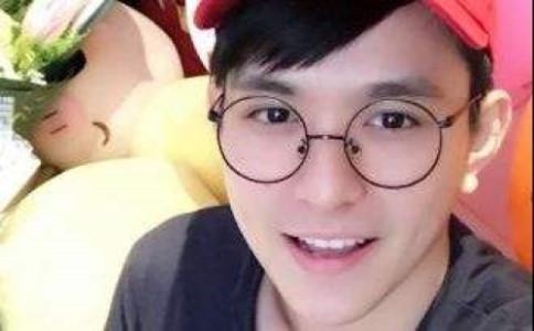 名宇娱乐:黑龙江大庆第一网红美女被捕了是真的吗?