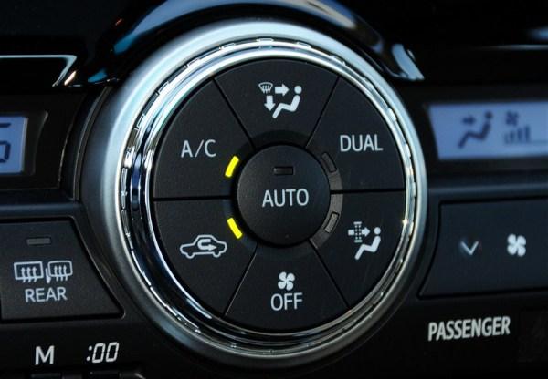 贵阳车灯改装qy-auto_auto是什么