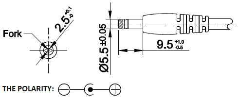 钢扣接头_供应接头特氟龙网带接头钢扣接头