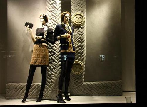 国内知名女装品牌排行榜是怎样的?
