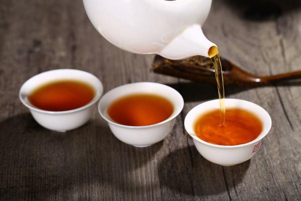 乳茶诗词 关于茶的古诗20首 诗词歌曲 第2张