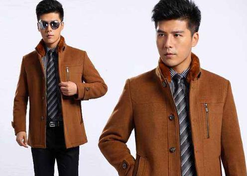 中国男装品牌前50名排行榜是怎样的?