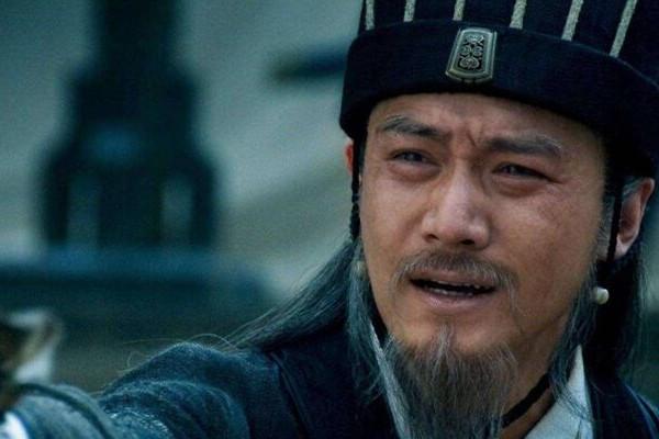 诸葛亮病逝后,司马懿为何终生不攻蜀国?