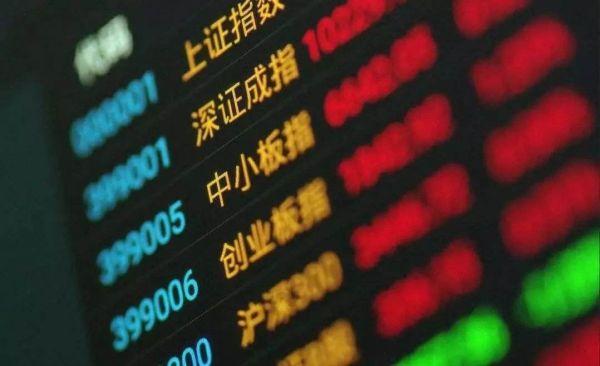 【股票 大盘】股票里大盘是什么意思?