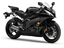 在国外买摩托车能运回国么?