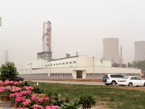 工业隧道炉_红外线加热隧道炉,箱式加热炉,不锈钢,不锈钢