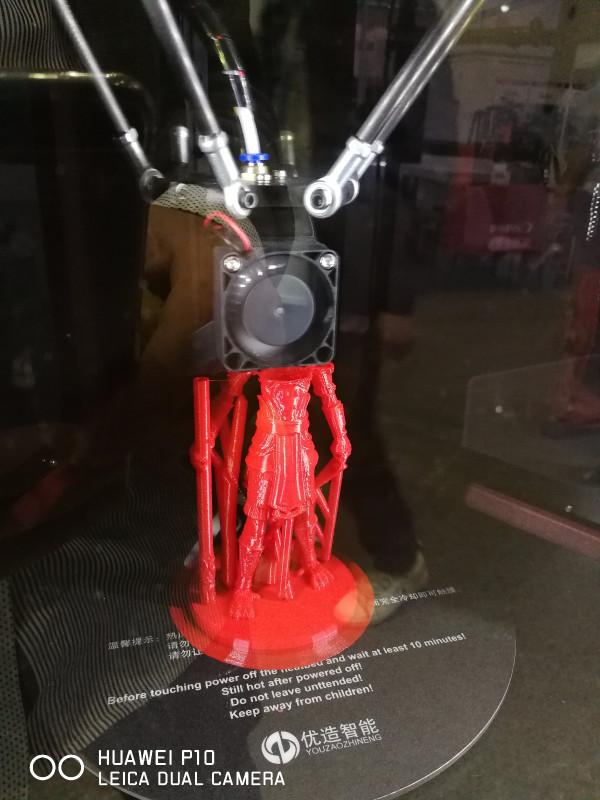 便携式光固化机_紫外线手提固化机小型喷漆uv光固化机