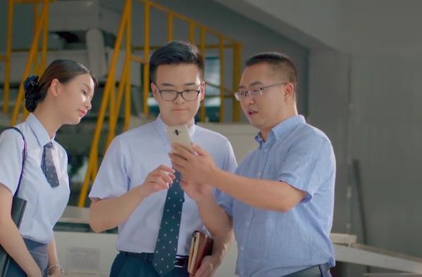 【郑棉】棉花期货一手多少钱怎么算,有什么公式