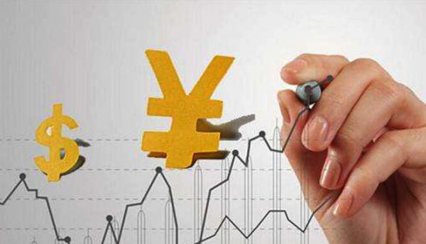 【持有至到期投资】持有至到期投资一般包括哪些内容?