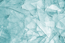 石英玻璃片_厂家直销定制石英玻璃片耐高温耐腐蚀玻璃片批发