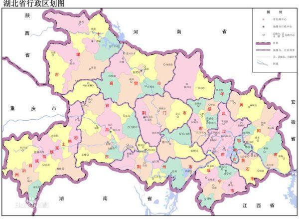 县市区 面积(千米2) 人口(万人)_ 420100 湖北省 武汉市 江岸区