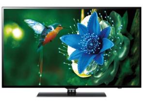 三星60寸电视长宽高多少?