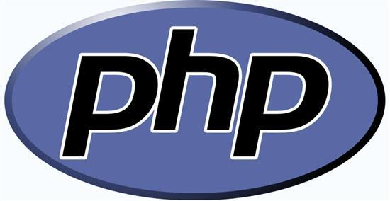 php是什么意思PHP
