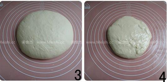 奈何学做肠粉 肠粉的粗略制制办法