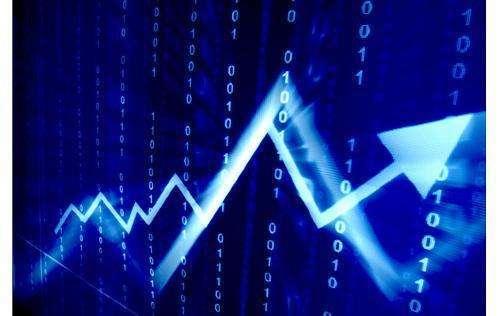 【300010股票】哪些股票算科技方面的
