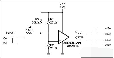 comparator design thesis Proposed design, this thesis provides a comprehensive review about a comparator design low-power high-speed low-offset fully dynamic cmos latched comparator.