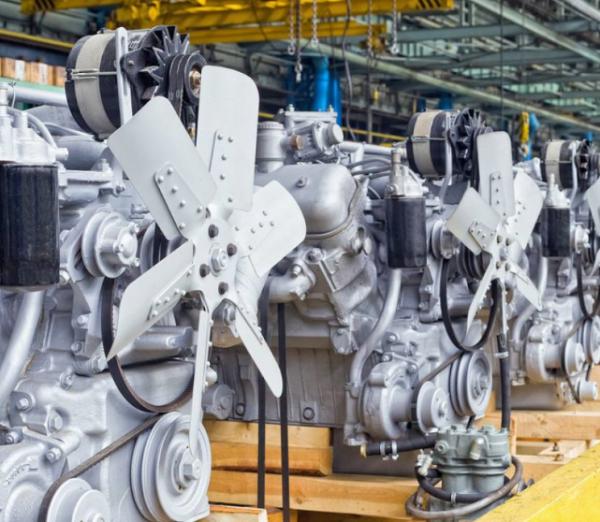 中国制造业世界排名第几?