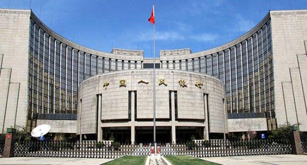 国库集中支付制度_财政局国库的职能是什么,和人民银行有什么样的关系和业务 ...