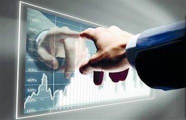 【股票交易费用怎么算】现在股票交易手续费怎么算