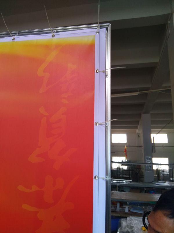 直销uv标签_gewuv厂家紫外线uv快门灯罩uv标签、商标印刷专用