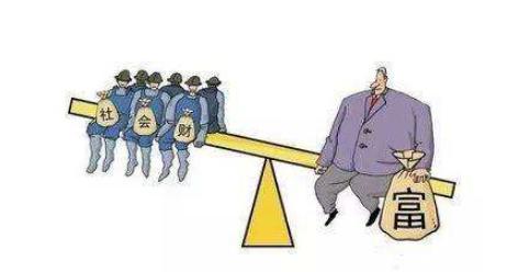 【深圳平均月薪】在深圳一般工资在多少?