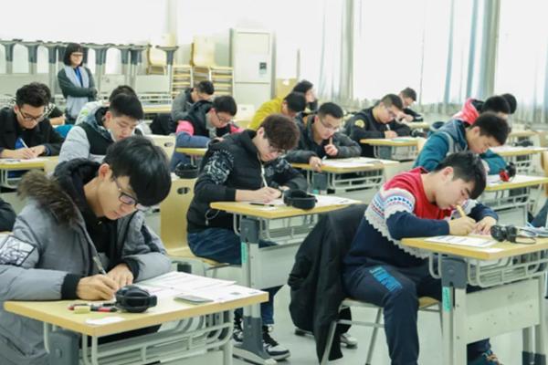 职称英语多少分及格_大学英语四级考试要多少分才能考六级 - 史蒂芬学习网