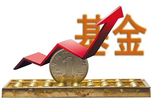 潍坊热线进入基金公司工作需要什么条件?