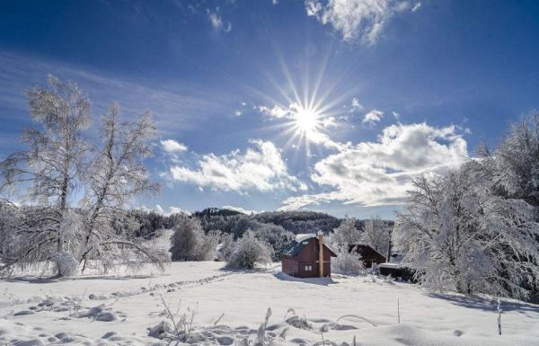 描写冬天的诗词有哪些 描写冬天的古诗有哪些