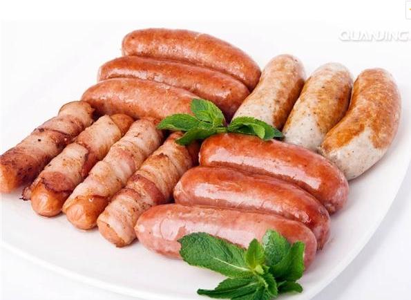 工业烤箱_厂家直销低温烤箱烘箱工业烤箱晒版可定制批发