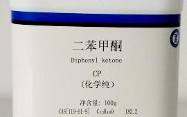 紫外线强度计_UVA-365紫外线强度计CUSTOM东洋UV能量计日本