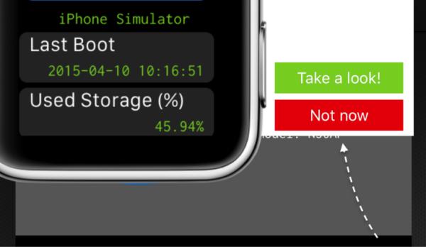 怎么查苹果手机处理器