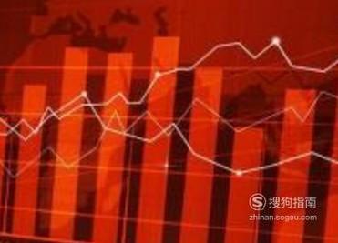 【股票与基金】基金和股市有什么关系吗?