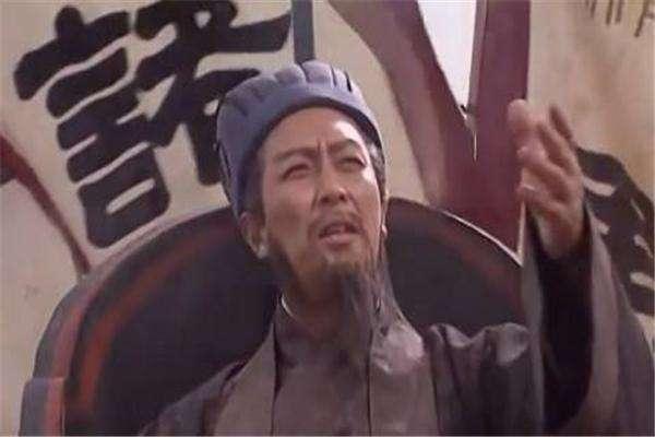历史上泄露天机的人有袁天罡、刘伯温,他们的结局如何?