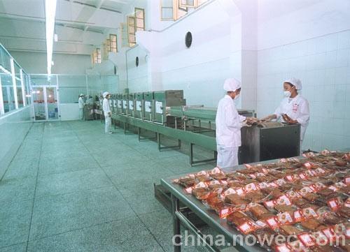 微波杀菌设备_小型柜式休闲食品微波杀菌设备箱式杀菌烘干炉厂家