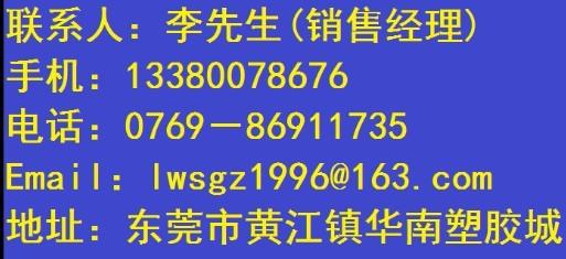 特氟龙网格传送带_4*4特氟龙网格布干燥机网带特氟龙网格