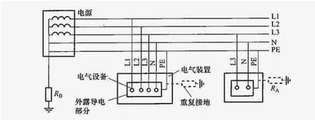 生产uv固化机_专业生产UV固化机小型UV机紫外线UV机